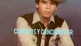 Chalino Sanchez - Mas Exitos Con Chalino Sanchez