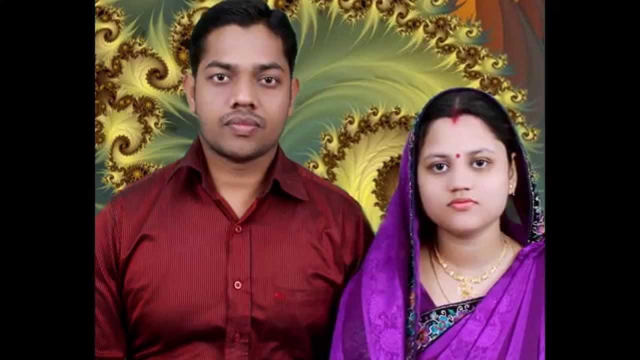 Www Husbandwifesex Minimalist chinu's family,kandasar,angul,odisha - youtube