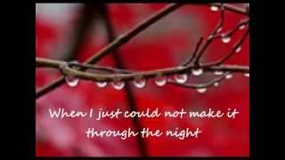 Baixar - You And I By Kenny Rogers Beegees W Lyrics Grátis