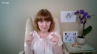 Выпуск 36/Школа Ангелов - Встречайте, я ПРОРОК/Лена Воронова