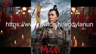 Mulan 2020 full movie english disney ...