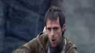 Robin Hood Trailer - Life is not easy