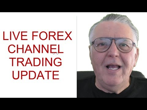 Forex results live