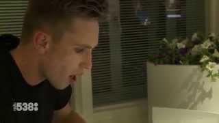 Nicky Romero & Stadiumx vs. Galantis - Harmony vs. Runaway (U & I)(Acapella) (Nicky Romero Mashup)