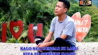 Download Video FEBRIANTO BUTOLO  -  GORESAN KALBU (OFFICIAL CLIP) MP3 3GP MP4