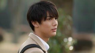 中川大志(なかがわたいし)は、1998年6月14日生まれ。東京都出身。日本...
