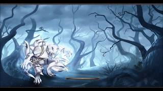 SamurayMT2 Tanıtım Video