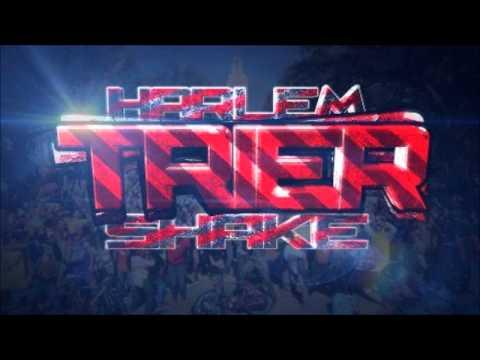The Harlem Shake Trier - City Radio Trier 88,4
