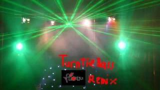 Flow - Turn The Bass Remix