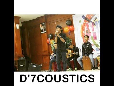 D7'COUSTICS BONTANG - Indonesia Jaya