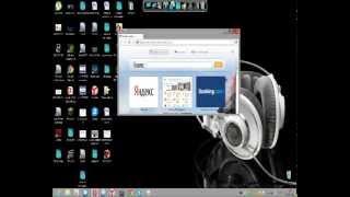 видео Microsoft PowerPoint Viewer - Средство просмотра презентаций PowerPoint