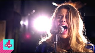Grace - You Don't Own Me (Live) | Box Upfront with got2b