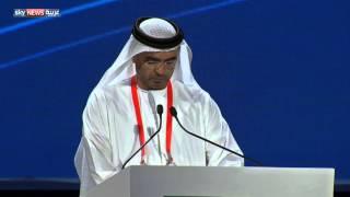 نمو العلاقات التجارية بين دول الخليج ورابطة الدول المستقلة