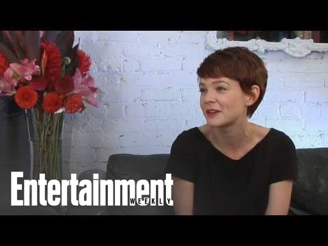 Carey Mulligan: 'An Education' controversy?