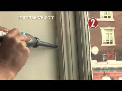 How To Insulate Your Home - HomeServe Video Guide