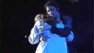 Michael Jackson - YOU ARE NOT ALONE ( remix by Erwin Pempelfort )
