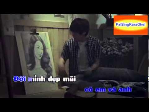 Tup Leu Ly Tuong (remix) - Ho Quang Hieu.mkv - YouTube