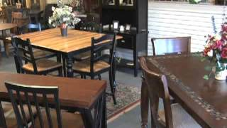 Dining Furniture Centre, Table Chairs, Syracuse, Ny