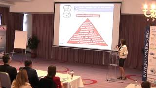 Avocat Ofelia Birsan: MLM vs. sisteme piramidale