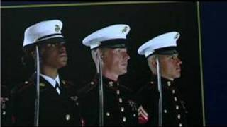 Marine Corps Training How Join Marines