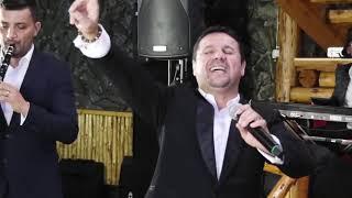 Descarca Nicu Paleru - Zice catre mine taica 2020