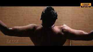 Latest South Indian Romantic Thriller Full Movie| New Realistic Tamil Action Full HD Movie 2018