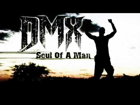 DMX - Lord give me a sign mp3