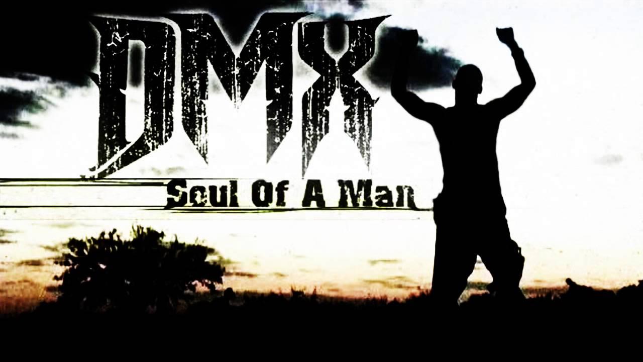 DMX – Lord Give Me a Sign Lyrics