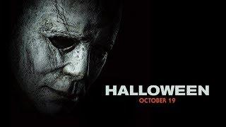 Хэллоуин (2018)/Halloween (David Gordon Green and John Carpenter about new sound )
