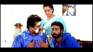 നീയും ഈ  പെണ്ണും തമ്മിൽ എന്താ ഇടപാട് # Malayalam Comedy Scenes # Malayalam Movie Comedy