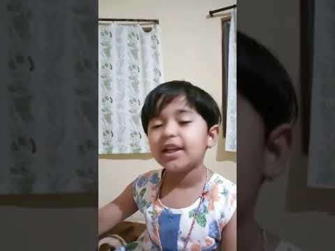 Sweet Baby Say Shayari .. Koshish Karne Waloon Ki Kabhi Har Nahi Hoti.. Superb