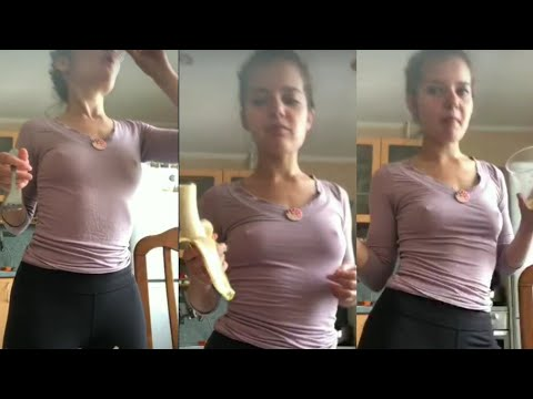 Lesya Beauty Girl Periscope Live Stream from YouTube · Duration:  7 minutes 42 seconds