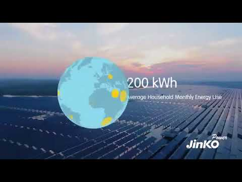 JinkoPower 120MW Fishery and PV Integrated Solar Farm Poyang Lake China