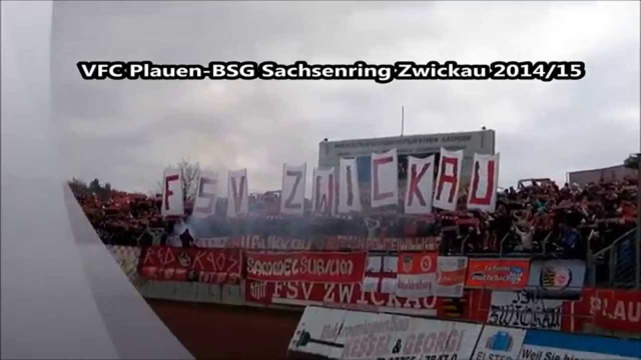 Singletanz Sachsenring Zwickau