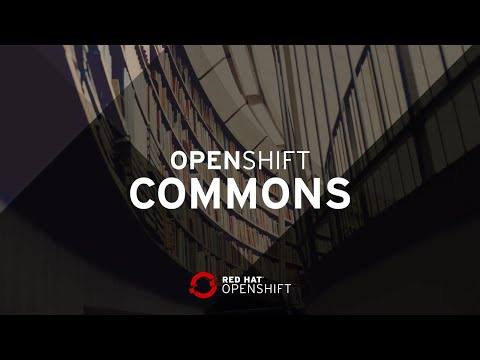 OpenShift Commons AIOps SIG Full Meeting March 25 2019