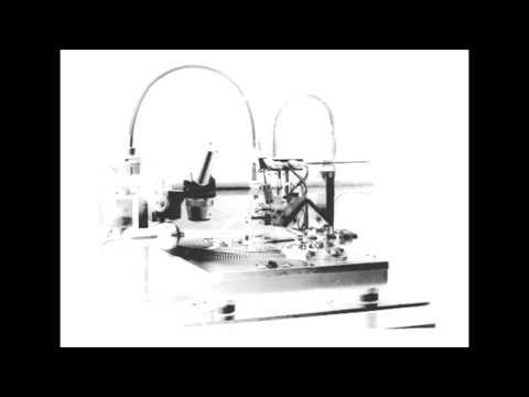 Renegade - Terrorist ( Unreleased Dubplate Remix Part 1 )