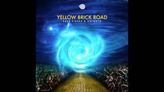 easy riders animato yellow brick road ᴴᴰ