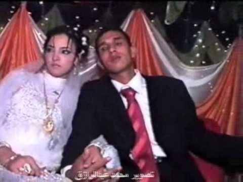 مهرجان عائلة البعل عبدالباسط حمودة ونجوم الرقص الشرقى ورقص ولعة