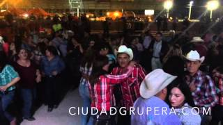 Baixar Faby Gómez y sus Remolinos - Bailo bailo
