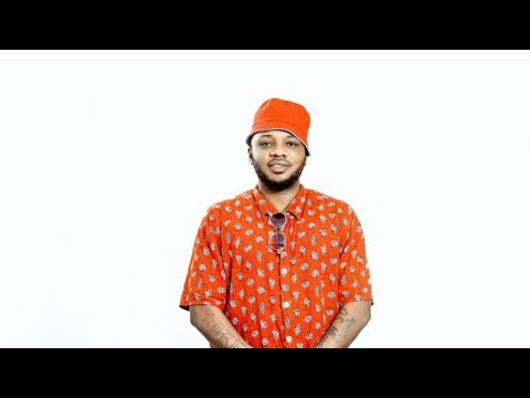 TiD Ft Q Chillah – Najidai ( Offical Music Video )