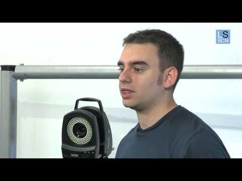 adrià-cruz,-alumno-del-grado-en-ingeniería-multimedia