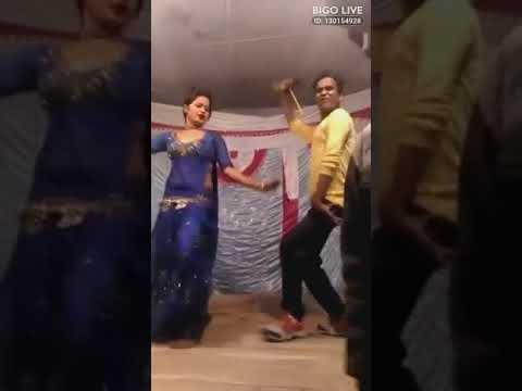 Up wala dance peewa se pahle hmr rahlu rock song