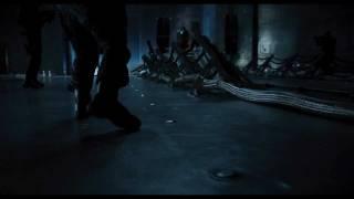 Мстители / The Avengers трейлер HD 1080p (полностью на русском)