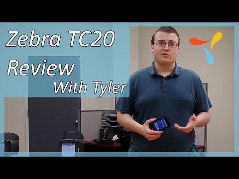 zebra-tc20-device-review