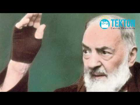 Algunos consejos del Padre Pio para tratar a tu Ángel de la Guarda