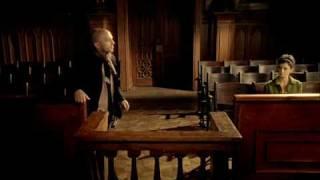 Непара - Плачь и смотри (официальный клип)