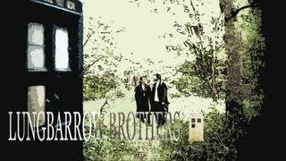 Doctor Who Fan Film: Hunted