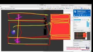 видео Валидность HTML5