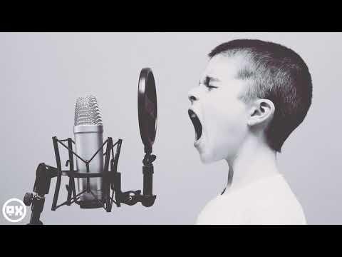 Beat instru Rap - Hip Hop Revolution (Prod Oxydz)
