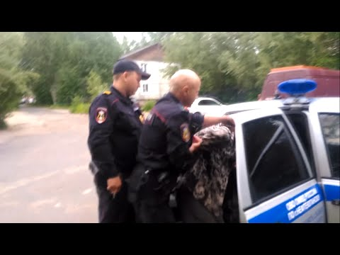 Проститутки Нефтеюганска: досуг, девушки по вызову